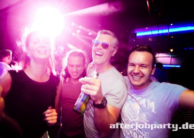 12019-08-22-Koeln-AfterJobParty-offenblende-NK-182