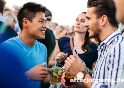 12019-08-22-Koeln-AfterJobParty-offenblende-NK-25