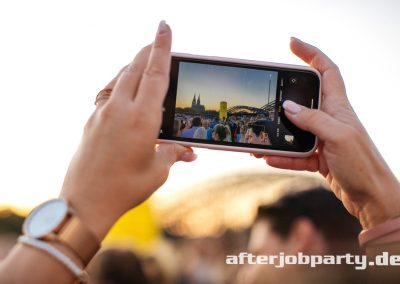 12019-08-22-Koeln-AfterJobParty-offenblende-NK-27