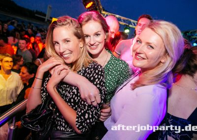 12019-08-22-Koeln-AfterJobParty-offenblende-NK-46