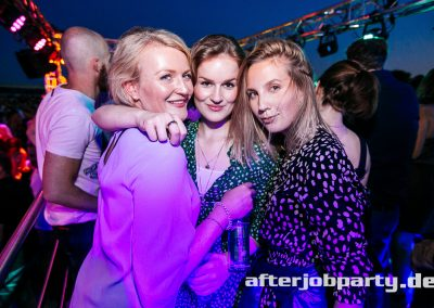 12019-08-22-Koeln-AfterJobParty-offenblende-NK-52