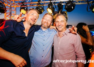 12019-08-22-Koeln-AfterJobParty-offenblende-NK-58