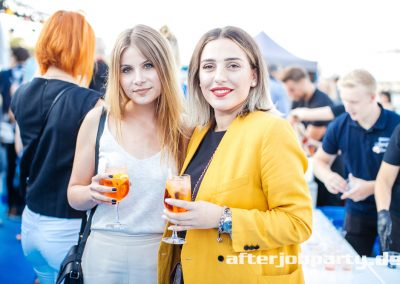 12019-08-22-Koeln-AfterJobParty-offenblende-NK-6