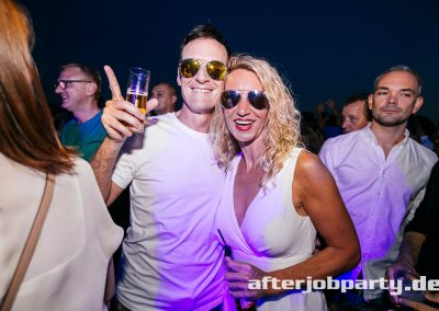 12019-08-22-Koeln-AfterJobParty-offenblende-NK-62