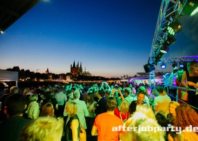 12019-08-22-Koeln-AfterJobParty-offenblende-NK-72