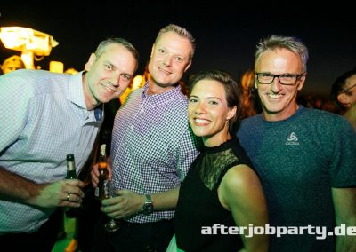 12019-08-22-Koeln-AfterJobParty-offenblende-NK-95