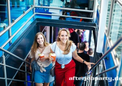 2019-08-22-Koeln-AfterJobParty-offenblende-NK-10