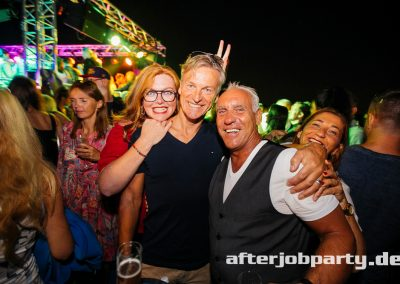 2019-08-22-Koeln-AfterJobParty-offenblende-NK-100