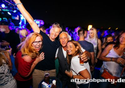 2019-08-22-Koeln-AfterJobParty-offenblende-NK-103