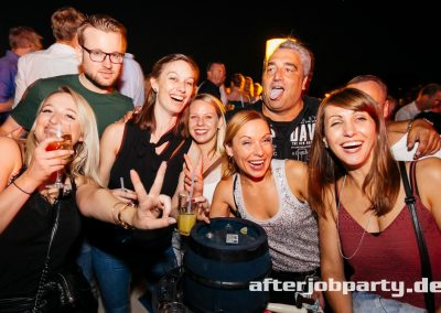 2019-08-22-Koeln-AfterJobParty-offenblende-NK-104