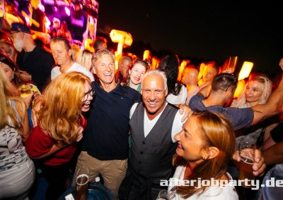 2019-08-22-Koeln-AfterJobParty-offenblende-NK-107