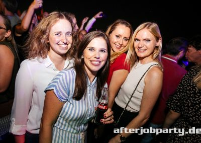 2019-08-22-Koeln-AfterJobParty-offenblende-NK-109