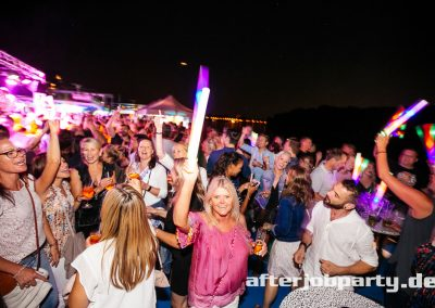 2019-08-22-Koeln-AfterJobParty-offenblende-NK-111