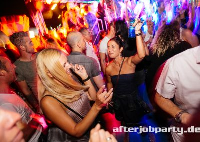 2019-08-22-Koeln-AfterJobParty-offenblende-NK-112