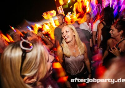 2019-08-22-Koeln-AfterJobParty-offenblende-NK-113