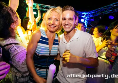2019-08-22-Koeln-AfterJobParty-offenblende-NK-114