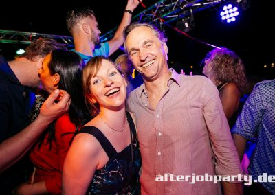2019-08-22-Koeln-AfterJobParty-offenblende-NK-119
