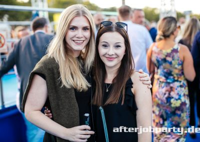 2019-08-22-Koeln-AfterJobParty-offenblende-NK-12