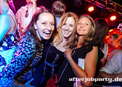 2019-08-22-Koeln-AfterJobParty-offenblende-NK-121