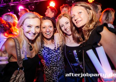 2019-08-22-Koeln-AfterJobParty-offenblende-NK-122