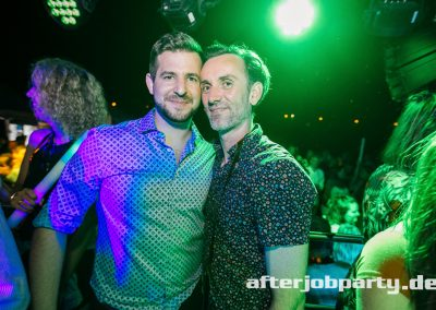 2019-08-22-Koeln-AfterJobParty-offenblende-NK-123