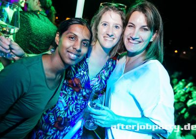 2019-08-22-Koeln-AfterJobParty-offenblende-NK-124