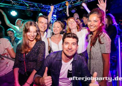 2019-08-22-Koeln-AfterJobParty-offenblende-NK-125