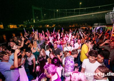 2019-08-22-Koeln-AfterJobParty-offenblende-NK-127