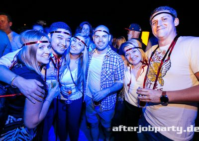 2019-08-22-Koeln-AfterJobParty-offenblende-NK-130