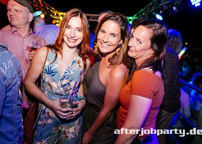 2019-08-22-Koeln-AfterJobParty-offenblende-NK-131