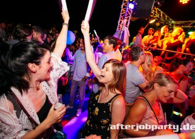 2019-08-22-Koeln-AfterJobParty-offenblende-NK-132