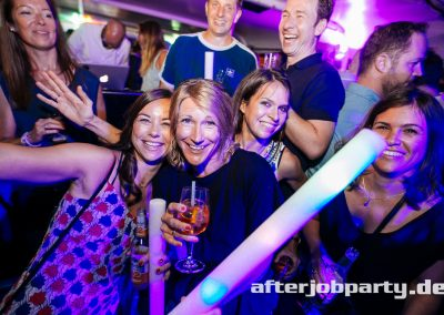2019-08-22-Koeln-AfterJobParty-offenblende-NK-136