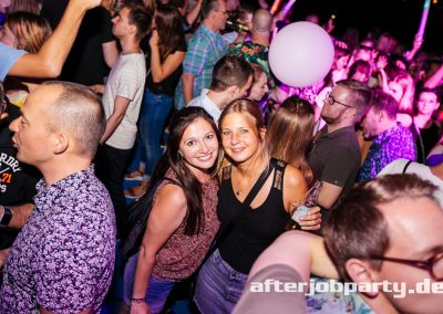 2019-08-22-Koeln-AfterJobParty-offenblende-NK-137