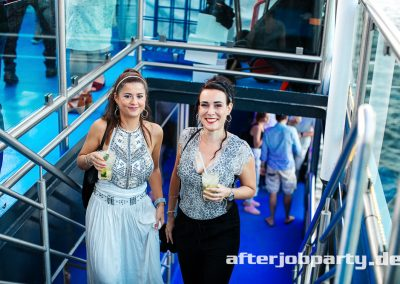 2019-08-22-Koeln-AfterJobParty-offenblende-NK-14