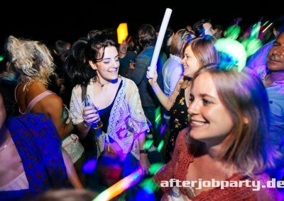2019-08-22-Koeln-AfterJobParty-offenblende-NK-140