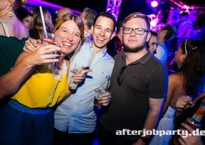 2019-08-22-Koeln-AfterJobParty-offenblende-NK-142