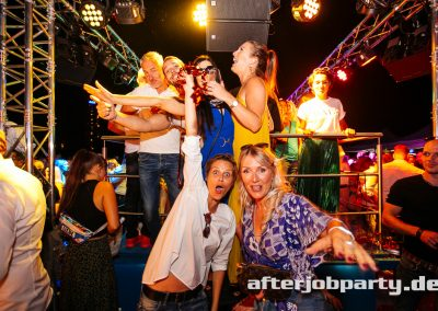 2019-08-22-Koeln-AfterJobParty-offenblende-NK-143
