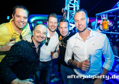 2019-08-22-Koeln-AfterJobParty-offenblende-NK-144