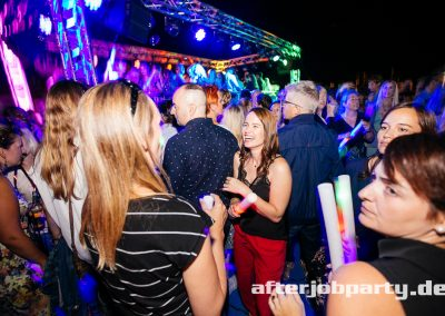 2019-08-22-Koeln-AfterJobParty-offenblende-NK-146