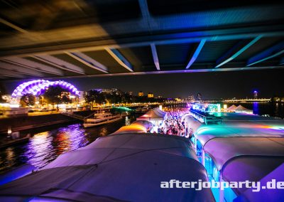 2019-08-22-Koeln-AfterJobParty-offenblende-NK-148