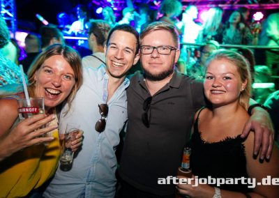 2019-08-22-Koeln-AfterJobParty-offenblende-NK-149