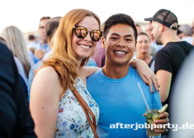 2019-08-22-Koeln-AfterJobParty-offenblende-NK-15