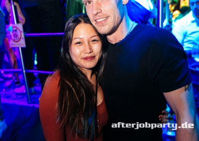 2019-08-22-Koeln-AfterJobParty-offenblende-NK-150