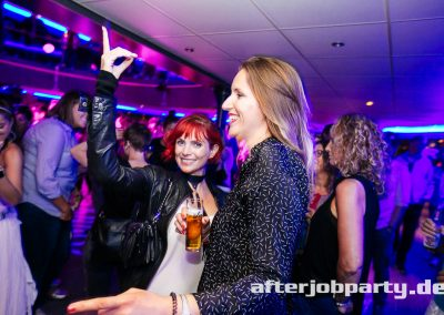 2019-08-22-Koeln-AfterJobParty-offenblende-NK-153