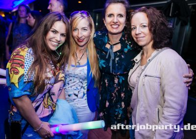 2019-08-22-Koeln-AfterJobParty-offenblende-NK-154