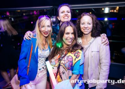 2019-08-22-Koeln-AfterJobParty-offenblende-NK-155
