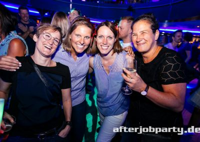 2019-08-22-Koeln-AfterJobParty-offenblende-NK-158