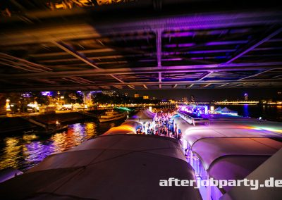 2019-08-22-Koeln-AfterJobParty-offenblende-NK-159