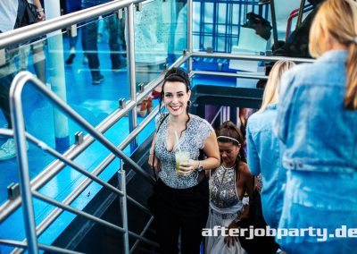 2019-08-22-Koeln-AfterJobParty-offenblende-NK-16