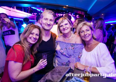 2019-08-22-Koeln-AfterJobParty-offenblende-NK-160
